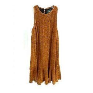 Gorgeous Maeve dress: size 0